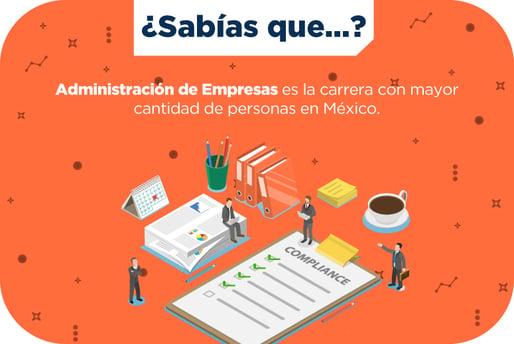 ucq_cuantoganaadmonempresas_lic.1.jpg