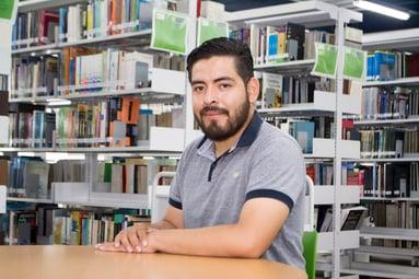 ucq_culturafísicayentrenamientodeportivo_lic.4.jpg