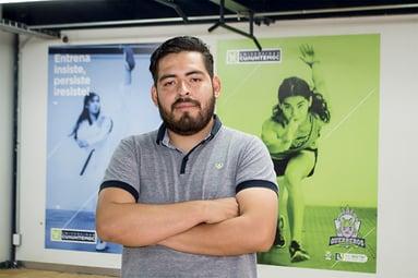 ucq_culturafísicayentrenamientodeportivo_lic.1.jpg
