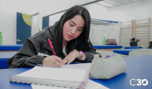 contabilidad universidad