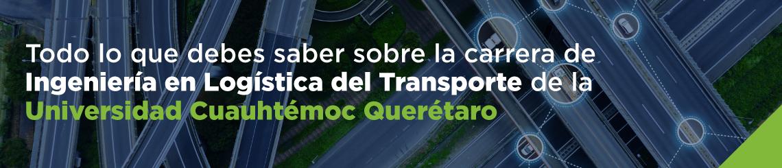 ucq_logísticadeltransporte_ing.jpg