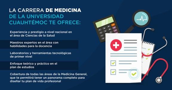 ucq_medicina_lic.2.jpg