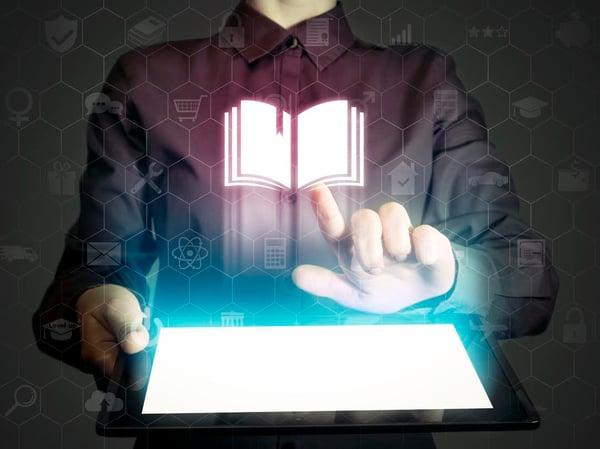 pedagogía-digital