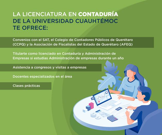 ucq_plandeestudiosdecontaduría_lic.2.jpg