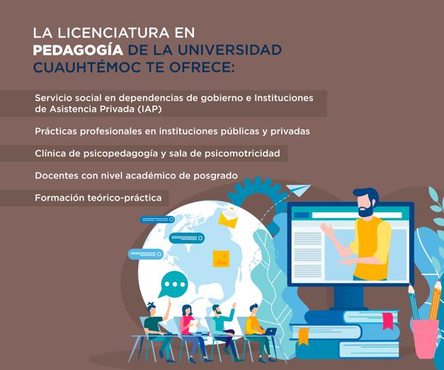 ucq_plandeestudiosdepedagogía_lic.2.jpg