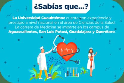 ucq_medicina_lic.1.jpg