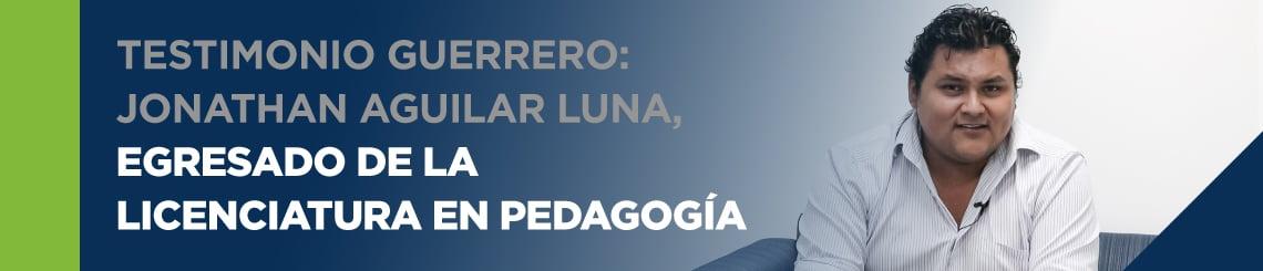 ucq_testimoniopedagogía_lic.jpg