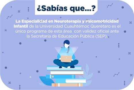 ucq_neuroterapiaypsicomotricidadinfantil_especialidad.1.jpg