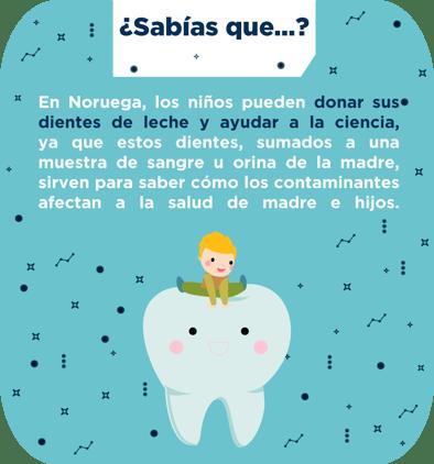 ucq_odontopediatría_ec.2.jpg