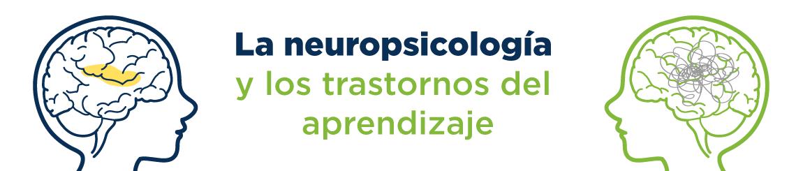 ucq_neuropsicologíaytrastornosdelaprendizaje_ec.jpg