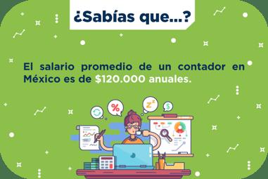 ucq_contaduría_lic.2.jpg