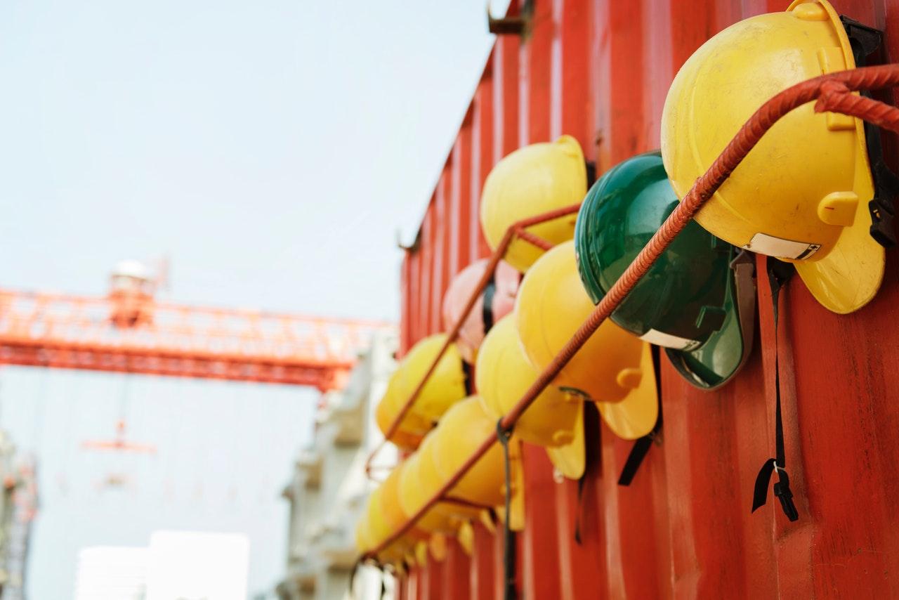 Problemas actuales del derecho laboral - articulo UCQ