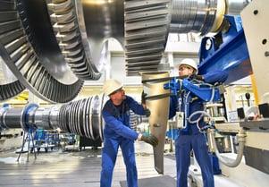 ucq_porquéestudiaringenieríaindustrial_mec.2.jpg