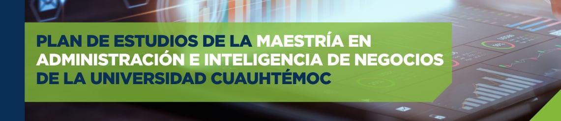 ucq_plandeestudiosmaestríainteligencia_mec.jpg