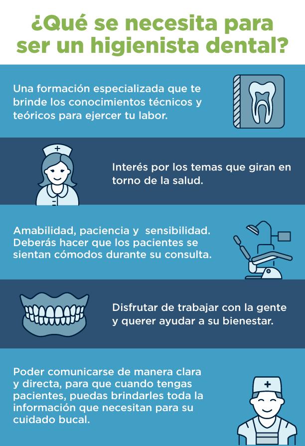 UCQ_InfografiaInboud_Higientista