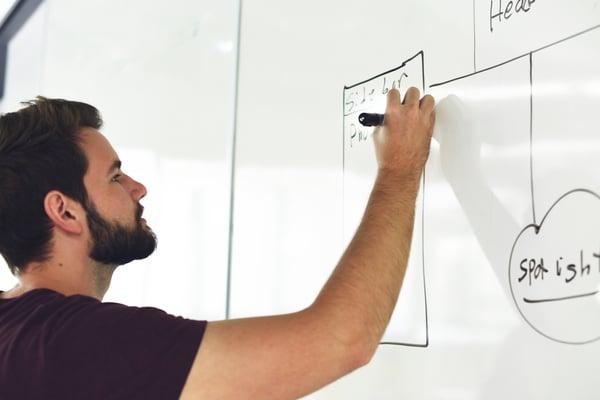 funciones de ingeniero en sistemas UCQ