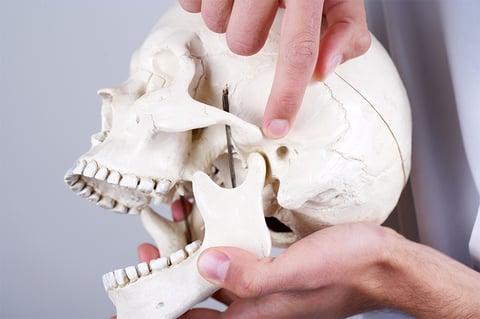 ucq_fisioterapia_ec.2.jpg