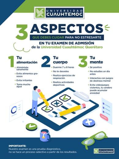 ucq_examendeadmisión_lic.3.jpg