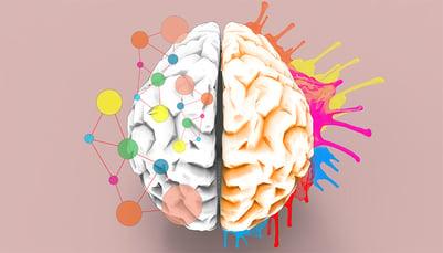 ucq_neuropsicologíaytrastornosdelaprendizaje_ec.4.jpg
