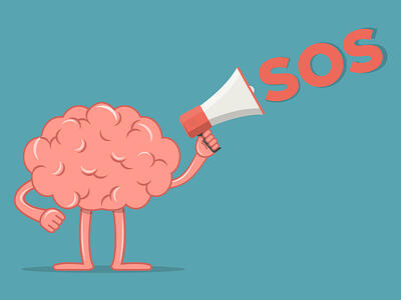 ucq_neuropsicologíaytrastornosdelaprendizaje_ec.1.jpg