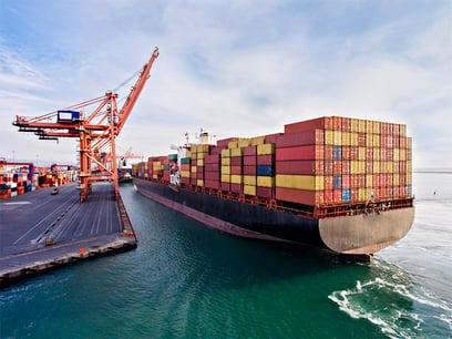 ucq_logísticadeltransporte_ing.2.jpg