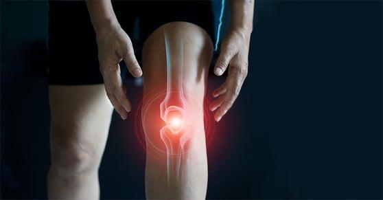 ucq_fisioterapia_vu.2.jpg