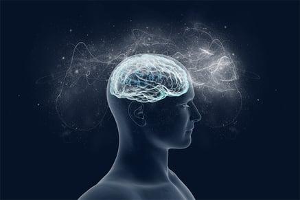 ucq_neuropsicologíaytrastornosdelaprendizaje_ec.2.jpg