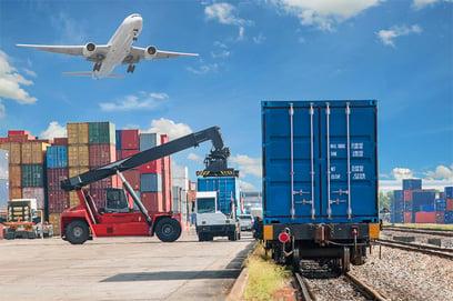 ucq_logísticadeltransporte_ing.3.jpg