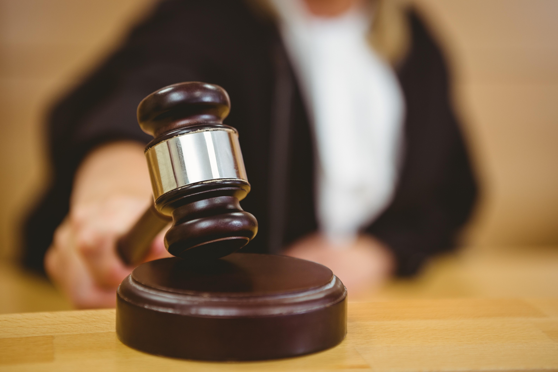 derecho penal queretaro