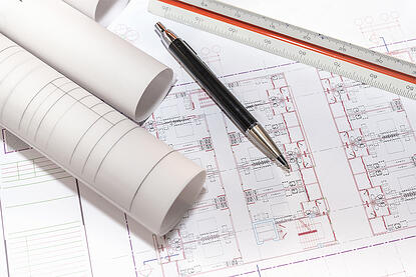 ucq_plandeestudiosarquitectura_lic.3.jpg
