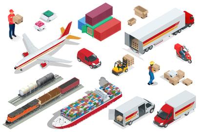 ucq_logísticadeltransporte_ing.4.jpg