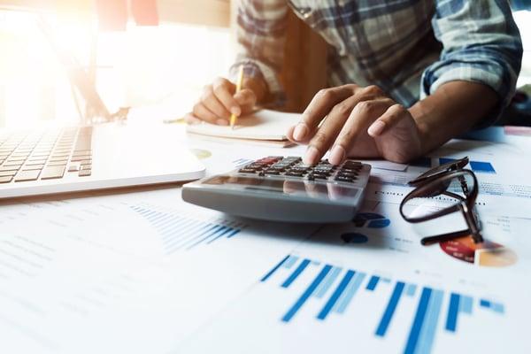 estudiar contabilidad