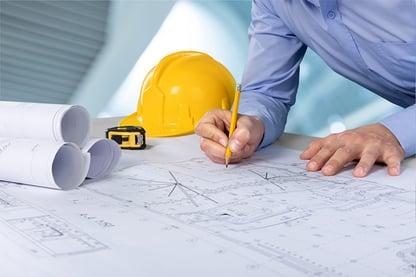 ucq_plandeestudiosarquitectura_lic.1.jpg