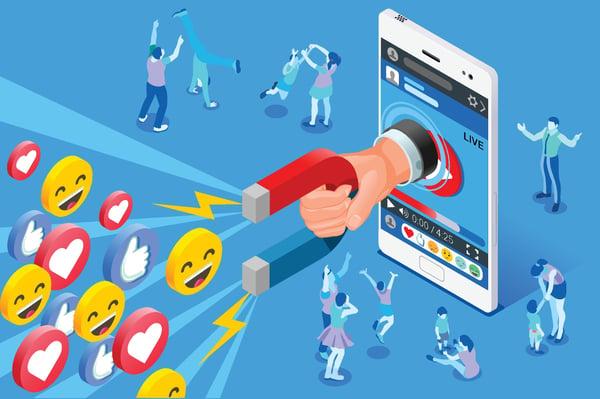 ucq_comunicación_lic.4.jpg