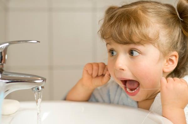 higienista dental queretaro