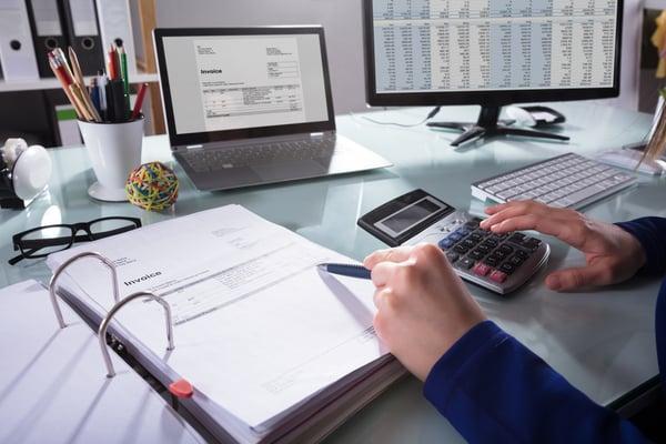 contabilidad queretaro