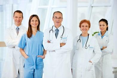 ucq_medicina_lic.4.jpg