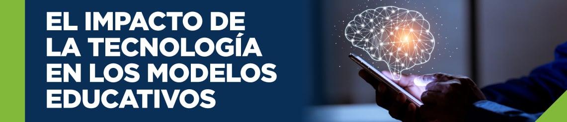 ucq_impactodelatecnología_mec.jpg