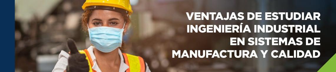ucq_ventajasdeestudiaringenieríaindustrial_ing.jpg