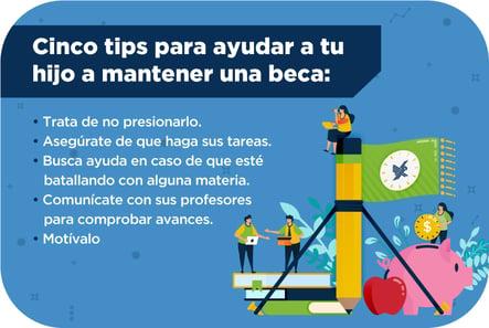 ucq_becas:¿cómoayudaratuhijo?_prepa.4.jpg