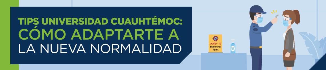 ucq_cómoadaptartealanuevanormalidad_lic.jpg
