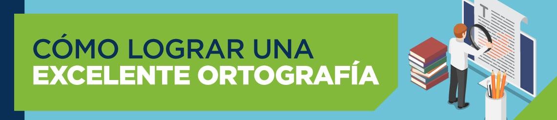ucq_cómolograrunaexcelenteortografía_lic.jpg