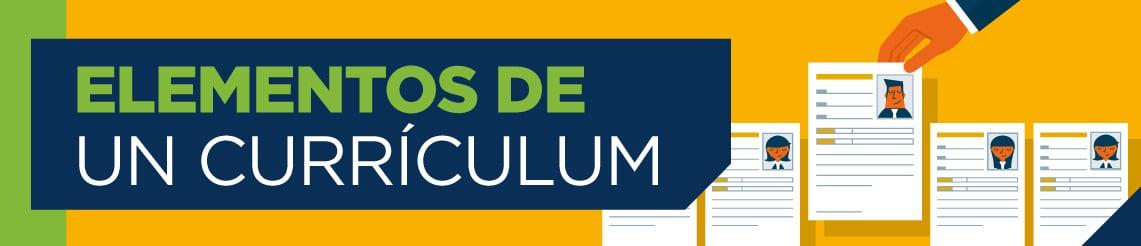 ucq_elementosdeuncurrículum_lic.jpg