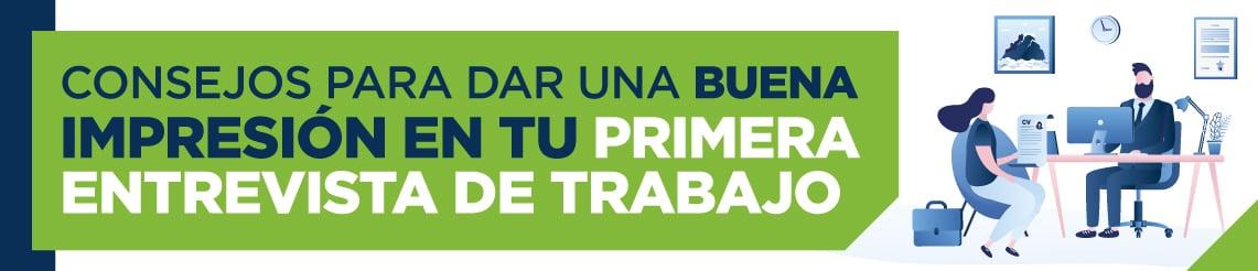 ucq_primeraentrevistadetrabajo_lic.jpg