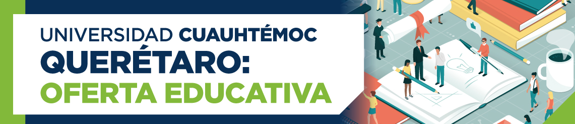 ucq_ofertaeducativa_lic.jpg