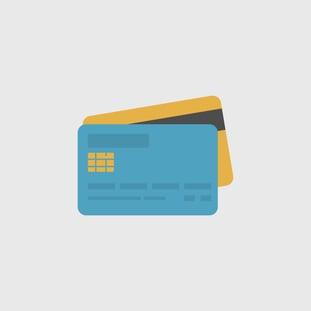 ucq_ventajasdetenerunatarjetadecrédito_lic.2.jpg