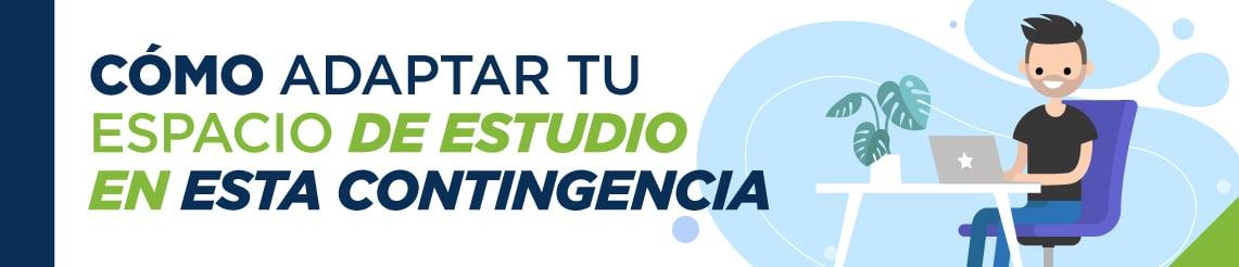 ucq_cómoadaptartuespaciodeestudioenestacontingencia_lic.jpg
