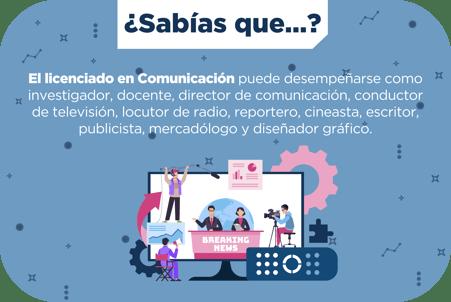 ucq_plandeestudiosdecomunicación_lic.1.jpg